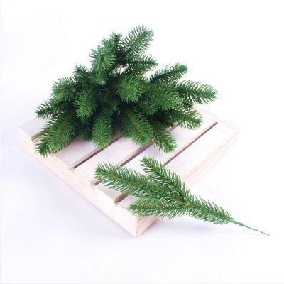 Aritificial Pine Branches.jpg