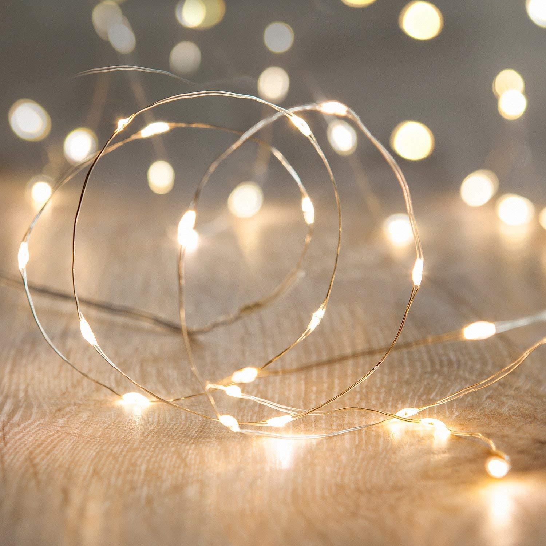 Fairy String Lights.jpg