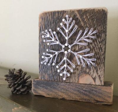 Snowflake Decor.jpg