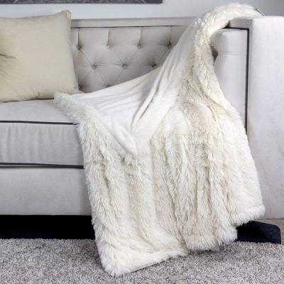 White Faux Fur Blanket.jpg