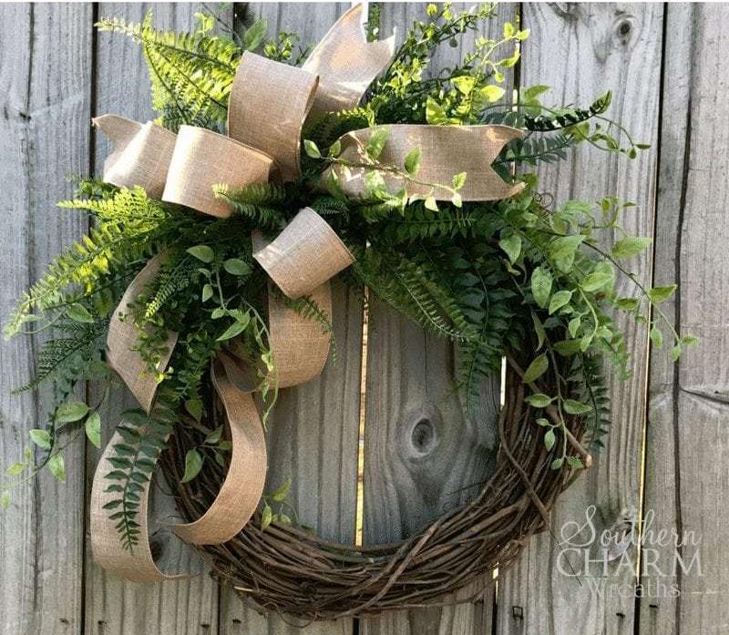 diy-outdoor-winter-wreath-for-your-door-blog-1.jpg