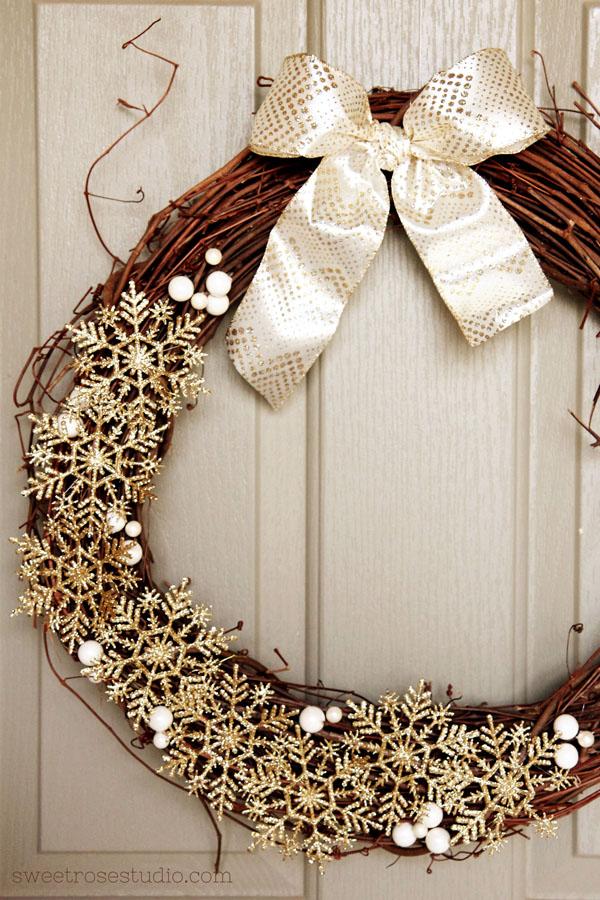 Rustic-Glam-Holiday-Wreath-6.jpg